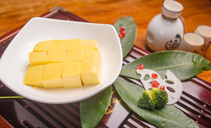 大豆史话与大豆文化